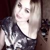 Alena Nikolaeva