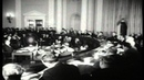 Former Ambassador to the UK Joseph Kennedy testifies before House Foreign Stock Footage