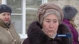 Жильцы дома по улице Матросова возмущены перепланировкой первого этажа под медцентр (Barnaul22)