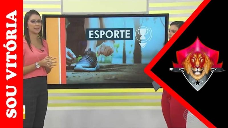 Guto Ferreira confirma interesse no Vitória; time procura novo técnico