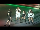 181002 CLC-MEOW MEOW@HK PRC Youth Concert