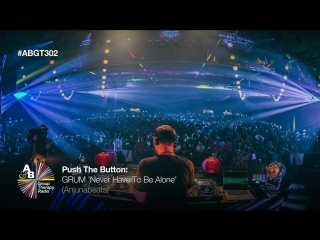 Above Beyond - Group Therapy 302