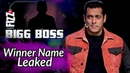 "BIGG BOSS 12"" Latest News Today Full Episode Review By Dabangg Singh 16th Oct 2018"