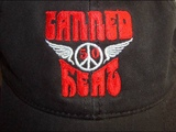CANNED HEAT - CANNED HEAT 50th Anniversary Video.