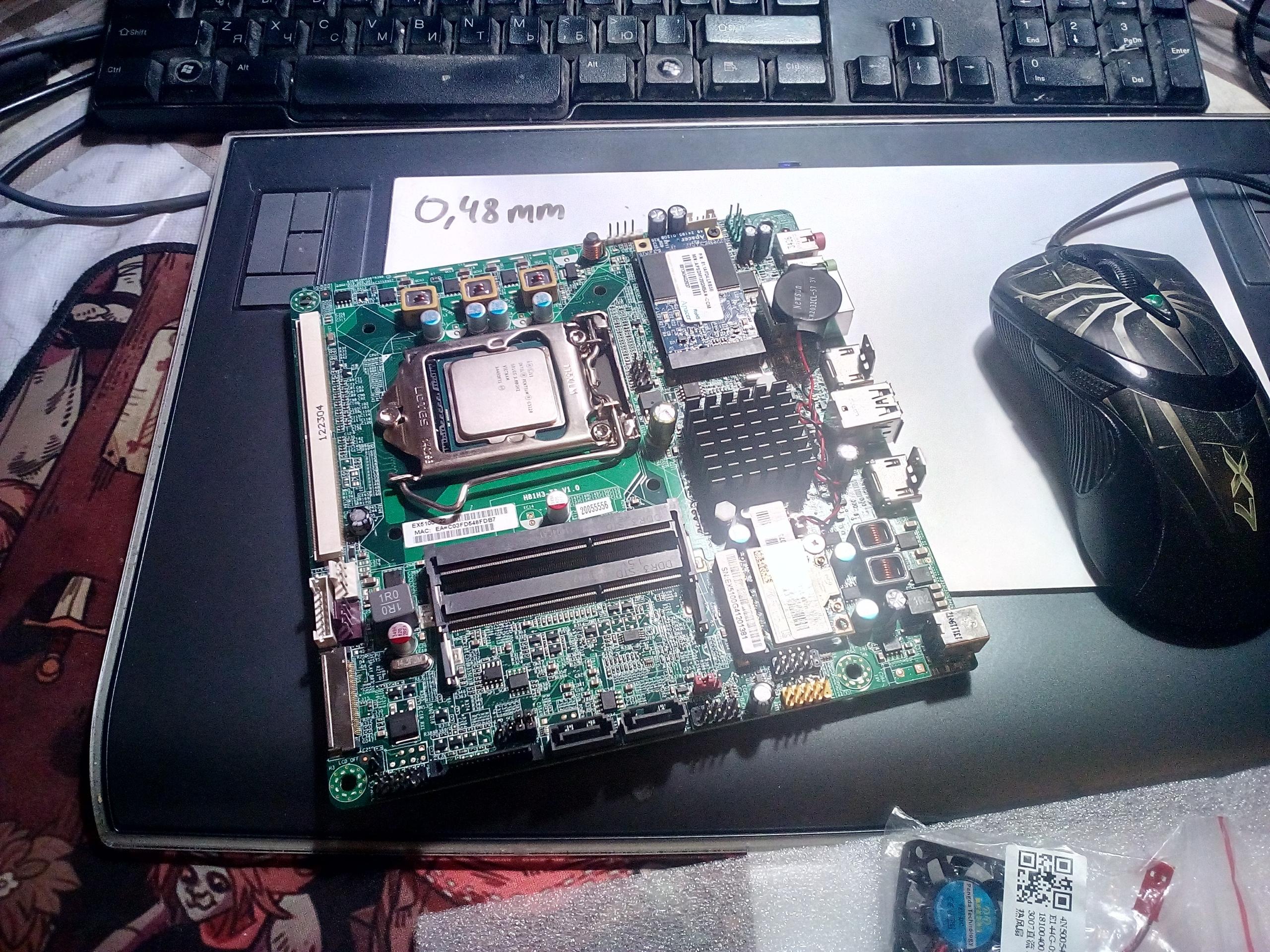 Alienware 766 NVIDIA Quadro Go 1000-FX 128MB Treiber Herunterladen