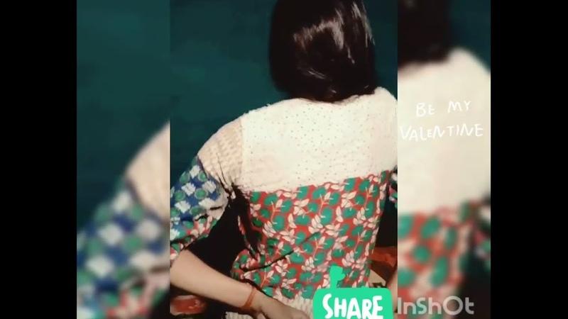 Sarki Jo Sar Se Woh Dheere Dheere । Funny Video। Dj Music Lab