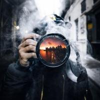 Аватар Константина Доброва