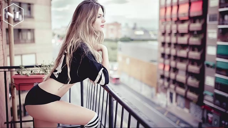 Best Shuffle Dance Music 2019 🔥 Best Remix of Popular Songs 2019 🔥 New Electro House Bounce 36