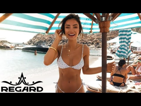 MEGA HITS 2019 🍓 Summer Mix 2019 🍓 The Best Of Deep House Sessions Music Chill Out 1 Mix By Regard