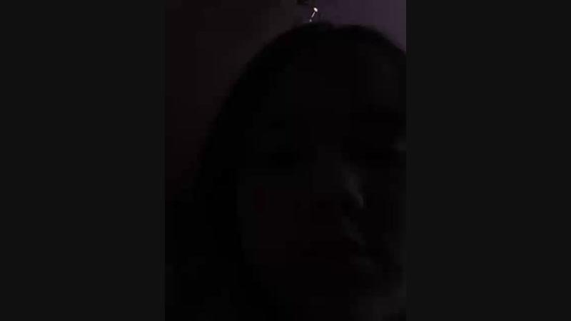 Соня Смирнова — Live