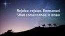 【Realivox Blue Avanna】 O Come O Come, Emmanuel- Realivox Cover [Christmas]