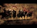 [Уроки вместе с Sunny Life] История 6 класс. § 5. Англия в раннее Средневековье