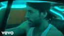 Enrique Iglesias MOVE TO MIAMI ft Pitbull Official Video