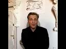 Александр Невзоров высказал свое мнение по поводу ситуации в Екатеринбурге.