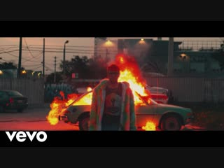 Imagine Dragons - Zero (Official Video)