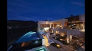 Exclusive Unparalleled Mansion in Henderson Nevada Sotheby's International Realty