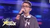 Alex Pirvu - Queen -
