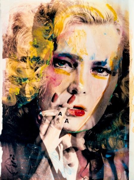 Первая художественная выставка Тильды Суинтон. Чему она посвящена В портфолио актрисы Тильды Суинтон свыше 70 фильмов и, кажется, все возможные роли даже 82-летнего мужчины. Жизнь как искусство