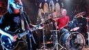 2016 ЯТ ХА Metal Hail Studio Дом Восходящего Солнца The Animals The House of the Rising Sun