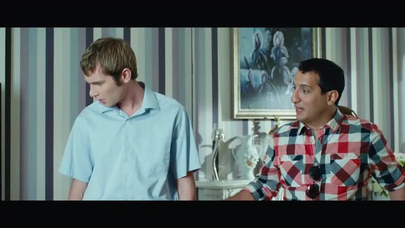 Няньки 2012 🎬 Фильм Смотреть🎞 Онлайн Комедия Семейный 📽Enjoy Movies