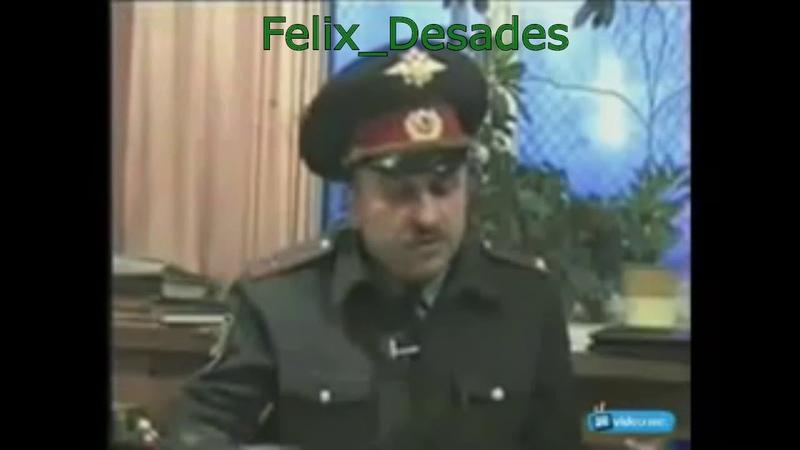Felix_Desades