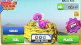 Did you get Agnes Dragon! , Dragon Mania Legends part 1381 HD