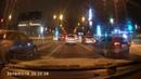 Тест CarCorder в ночное время качество 1080 FHD