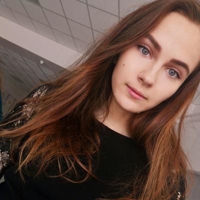 Татьяна Носкова