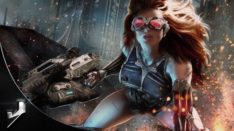 [GMV] Cyberpunk 2077