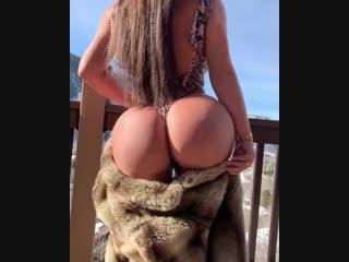 Сочная жопа (порно, секс, эротика, попка...brazzers) (720p).mp4