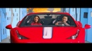 KYLE - Babies feat. Alessia Cara