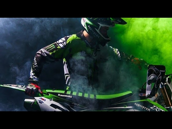 Motocross Is Awesome 2018 | Happy New Year 2019 [HD]