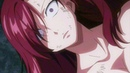 Amv Fairy Tail This Is Erza Scarlet By BiovolkVK