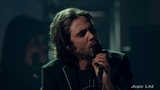 Patrick Watson Who By Fire Tower Of Song Tribute Leonard Cohen 2017 Full HD