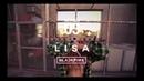 "LISA X CRAZY - X ACADEMY TEASER VIDEO 3"""