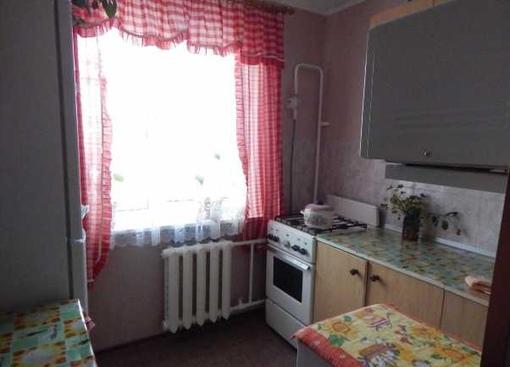 недвижимость Северодвинск Первомайская 11
