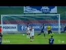 Десна 1:0 Арсенал-Київ Гол: Артем Фаворов 8 хв.