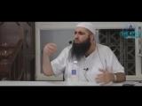 Новый Даават - Мухаммад Хоблос - Религия это твой GPS навигатор - мощно как всегда -
