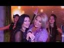 Грандиозная свадьба в Одессе Настя и Женя 4 серия Цыганская свадьба