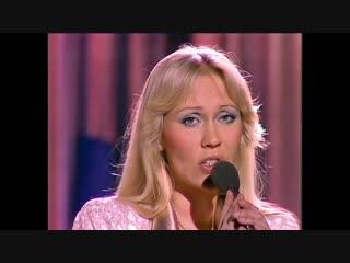 ABBA: Voulez-Vous (Deluxe Edition). Сборник, в котором представлены многие редкие видеозаписи легендарной группы. (Sweden, 1979)