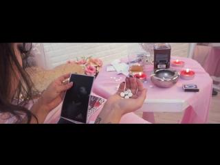 Atiko bro - uaiym-au (official music clip)