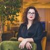 Бизнес-завтрак с разборами от Елены Коровиной