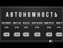 Andro-news Смартфоны 2018 📱 до 550$. Выбираем Лучший