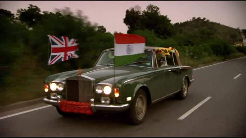Top.Gear.India.Special.2012.HDRip.Rus.Eng.AvtoPlus