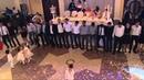 Армянский Танец Кочари Sasunci mshuxr
