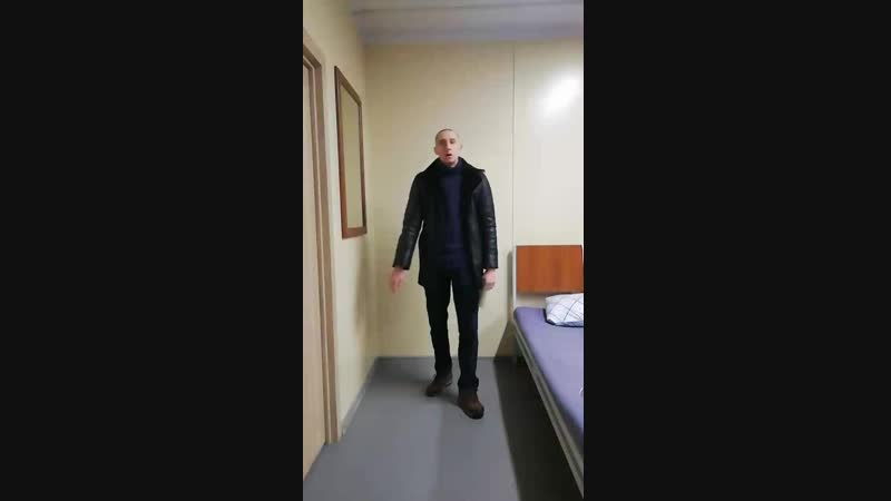 Виталий Зуев aka DEB LIB