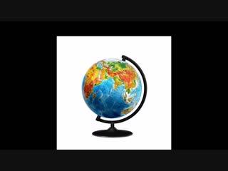 Ideas-travel.online