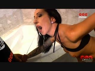 Ggg - devot_sperma_und_pisse 56_21548