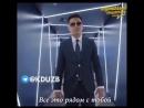 Фааай гап ёк лекин😂Шуниям реклама қилиб чиқишибди🤣Шу қолуди реклама қилинмаган🤓 joinchat AAAAADv7jmaa ECIP2kiTA