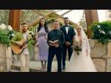 Премьера. Clean Bandit feat. Marina & Luis Fonsi - Baby
